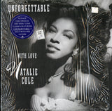Natalie Cole / Unforgettable