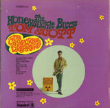 Tom Scott / The Honeysuckle Breeze
