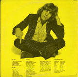 Kevin Ayers / Joy Of A Toy