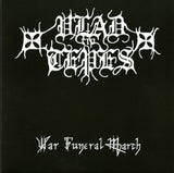 Vlad Tepes / A Catharsis For Human Illness