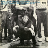 Tom Waits / Rain Dogs
