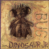 Dinosaur Jr. / Bug