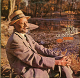 Horace Silver / Song for my Father