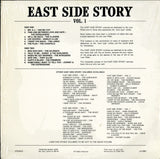 Various / East Side Story Vol. 1