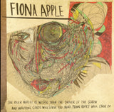Fiona Apple / The Idler Wheel ...