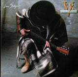 Stevie Ray Vaughan / Texas Hurricane