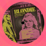 Blondie / Greatest Hits : Deluxe Redux - Ghosts Of Download
