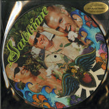 Sublime / 2nd Hand Smoke