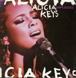 Alicia Keys / Unplugged