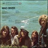 Mad River / Mad River