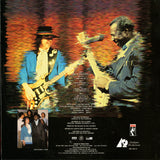 Albert King With Stevie Ray Vaughan / In Session
