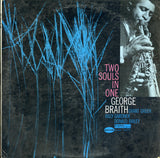 George Braith / Two Souls In One