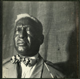 Leadbelly / Leadbelly's Last Sessions Vol. 2