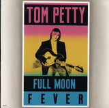 Tom Petty / Full Moon Fever