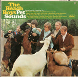 Beach Boys / Pet Sounds