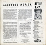 Little Eva / Loco-Motion