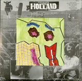 Beach Boys / Holland