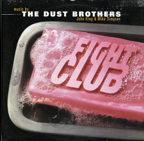Dust Brothers / Fight Club