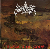 Angelcorpse / Hammer Of Gods