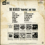 Beatles / Yesterday And Today
