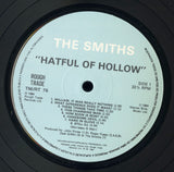 Smiths / How Soon Is Now?
