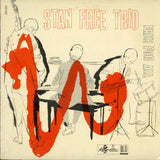 Stan Free Trio / Free For All