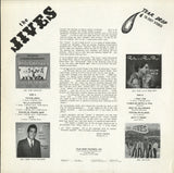 Jives / The Jives