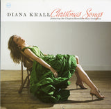 Diana Krall / Christmas Songs