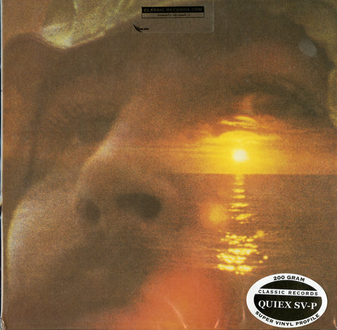 David Crosby / If I Could Only Remember My Name...