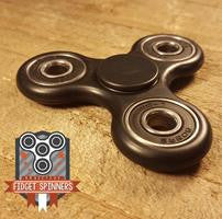 Addictive Fidget Spinners
