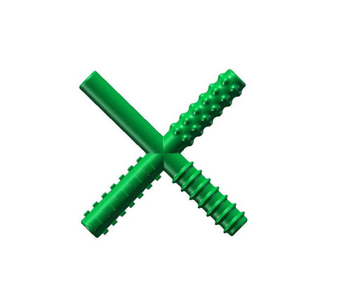 Chew Stixx Oral Motor Chew- Spearmint