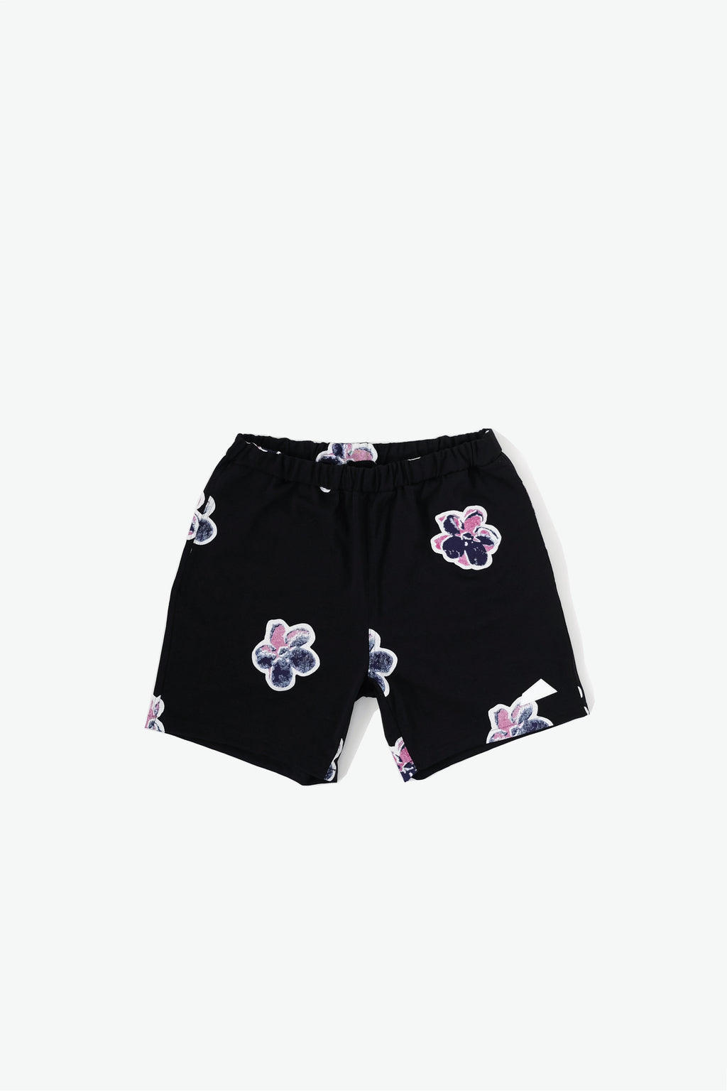 Shorts - Regatta Sweat Short - Pua