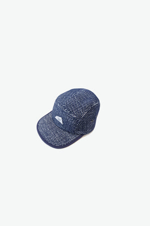 Salvage Public x Julien David - Hat - 5-Panel