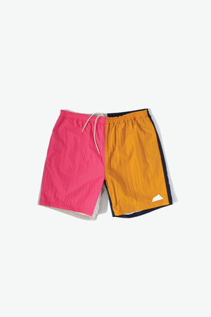 Shorts - Regatta Walkshort - Quad