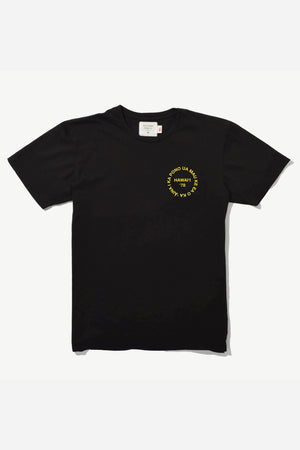 T-Shirt - Hawaii '78 - Black