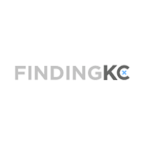 Finding KC