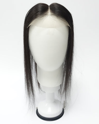 "2""x6"" CLOSURE STRAIGHT - NATURAL"