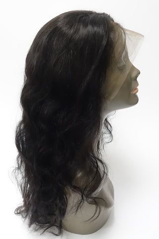 "360 BODYWAVE 18"" 150% DENSITY"