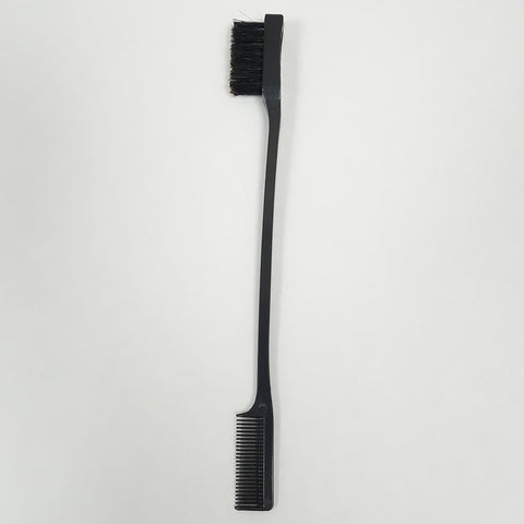 Edge Control Brush *NEW* | Color Black