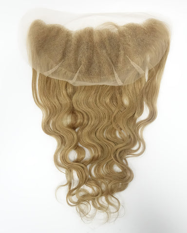LACE FRONTAL - BODYWAVE