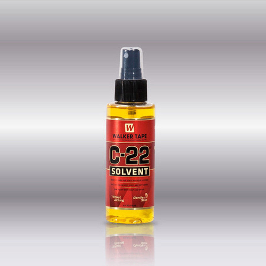 C-22 | Adhesive Remover