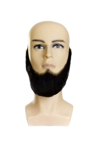 Beard and Moustache Set CBM1