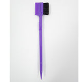 Edge Control Brush *NEW* | Color Purple