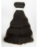 Bohyme®Egyptian Wave | 100% Human Hair Extensions