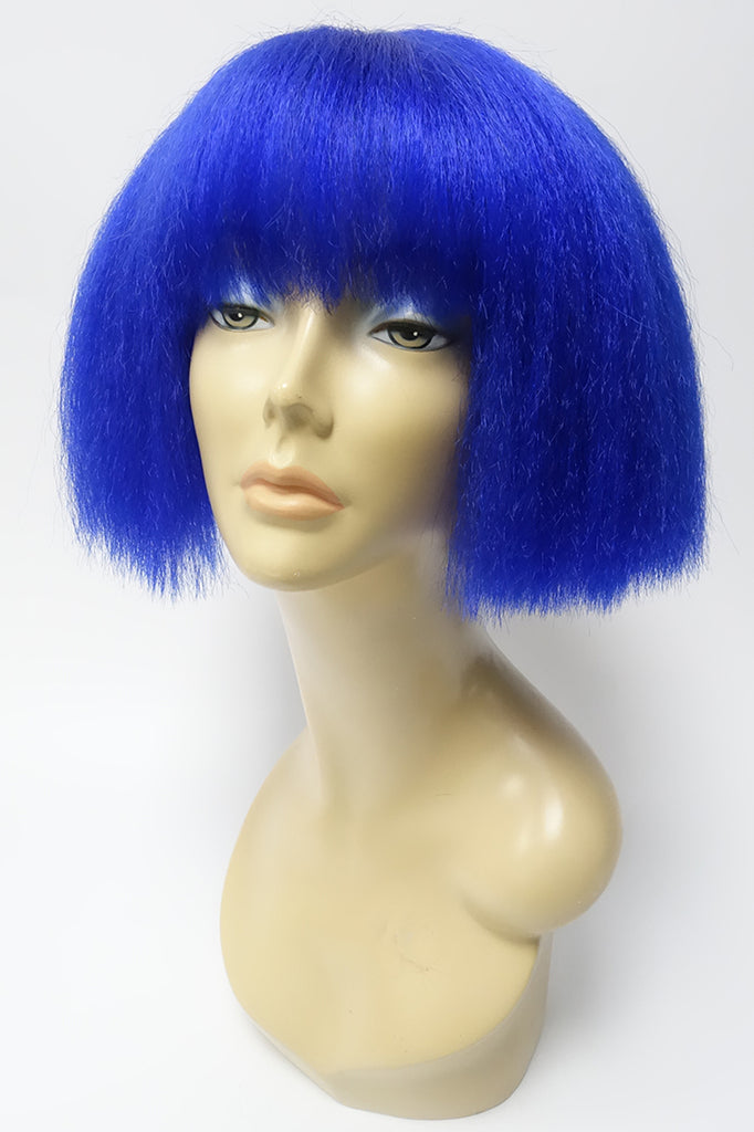 Elga | Synthetic Hair Wig