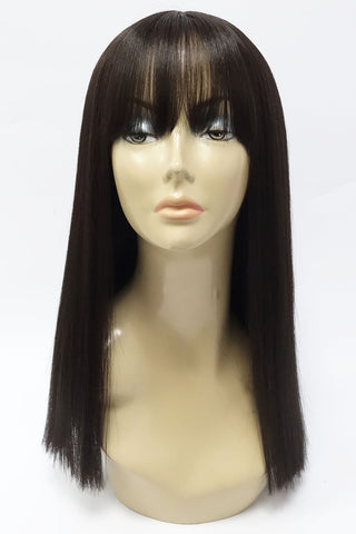 FFC-207 | Heat Friendly Synthetic Wig