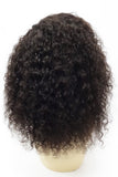 Bohemian Curl | 100% Human Hair Full Lace Wig