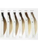 HC TAPE-INS | 100% Human Hair Remi Tape In Hair Extensions