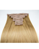 CLIP IN EXTENSIONS - LENGTHS 22