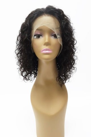 LH CURL 12"
